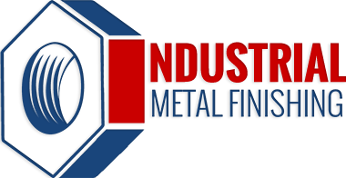 Industrial Metal Finishing